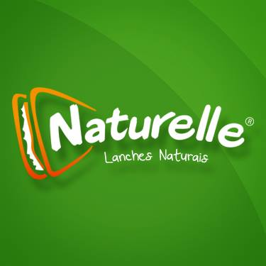 Tarciana Guedes – Naturelle